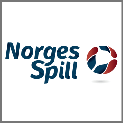 NorgesSpill Affiliates