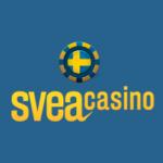 Svea Casino Affiliates