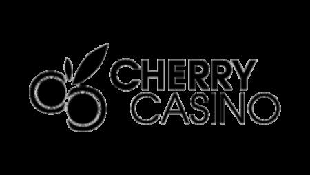 Cherry AB lanserar ny spelsajt