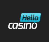 Hello Casino Affiliate