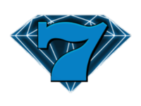 Diamond 7 Bonus