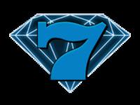 Diamond 7 Affiliate