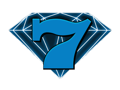 Diamond 7 Bonus » 50 Free Spins, Bonuskod, Flashback→ Erbjudande & Recension