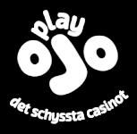 PlayOjo Affiliate