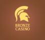 Bronze Casino Bonus & Review | Unique Offer