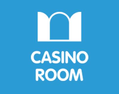 Casino Room Bonus » Bonuskod, Flashback, Free Spins → Recension