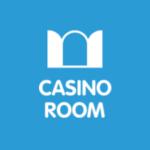 casinoroom bonus, bonuskod och recension