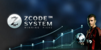 zcode system, a tipster
