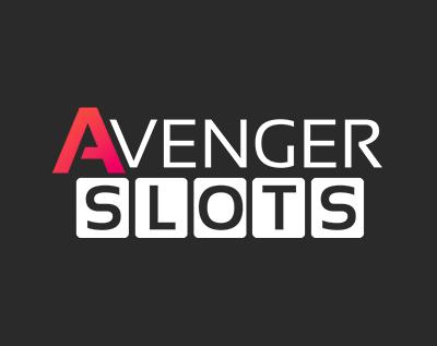 Avenger Slots Bonus & Special Promotion | Review