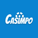 Casimpo Casino Bonus & Special Promotion | Review