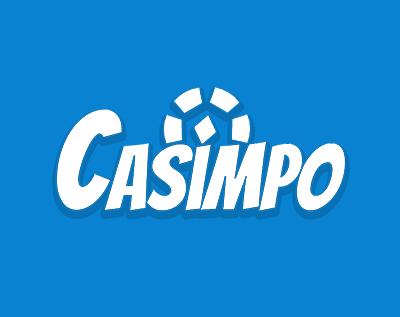 Casimpo Casino Bonus & Special Promotion | Review
