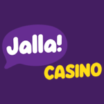 Jalla Casino » Välkomstbonus eller Bonuskod?