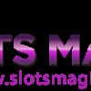 Slots Magic Bonus