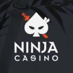 Ninja Casino – Portade Från Sverige