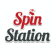 Spinstation X » Freespins, Uttag, Flashback, Bonus → Recension