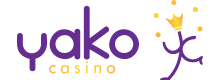Yako Casino Bonus » Bonuskod, Flashback → Recension