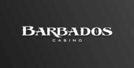 Barbados Casino Bonus