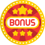 bonus hos voodoodreams