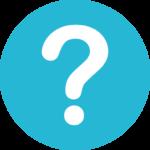 Frågor och svar angående Videslots erbjudanden som rör kupongkod, bonuskod och kampanjkod för 2020.