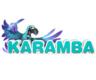 Karamba Bonus » Bonuskod, Flashback, Uttag → Recension!