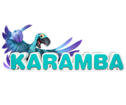Karamba Bonus » Bonuskod, Flashback, Uttag, Bluff → Recension!