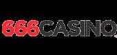666 Casino Bonus » Bonuskod, Flashback → Recension