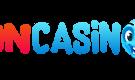 Fun Casino Bonus » Bonuskod, Flashback → Recension