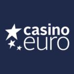 Casino Euro Affiliate