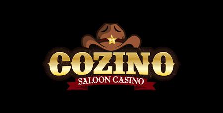 Cozino Bonus » Flashback, Bonuskod, Välkomstbonus → Recension!