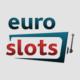 EuroSlots Affiliates