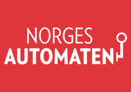 NorgesAutomaten Affiliate