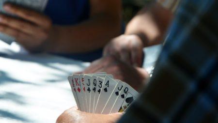 Innehållet som utmärker en bra Pokersajt