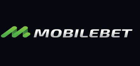 Mobilebet Affiliates
