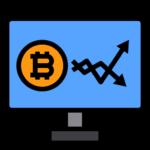 Bitcoin för casino utan svensk licens