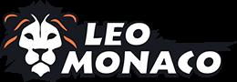 Logga på LeoMonaco casino & spelbolag