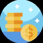 snabba utbetalningar ger pengar på kontot inom 15 min