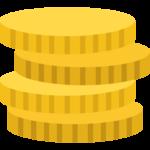 skattefria pengar