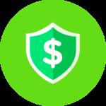 Trustly är en betalningsmetod som är väldigt vanlig bland casino utan registrering.