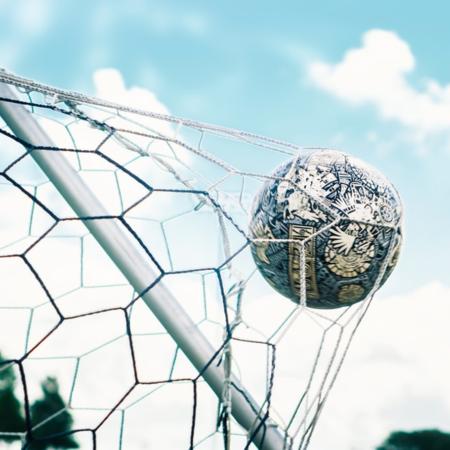 Lyckad fotbollsbetting i tre steg