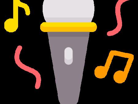 Melodifestivalen Odds för 2021